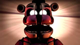 [SFM FNAF] The Finale Intro for Nyonthecat