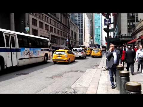 Huawei-P8-Sample-Video