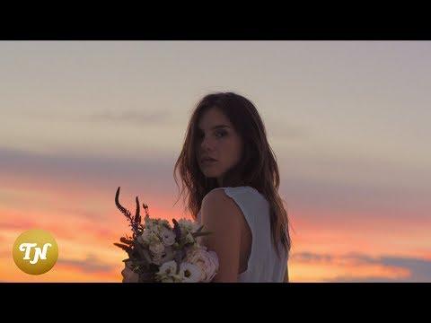 Spijt (ft. Jonna Fraser)