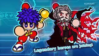 VideoImage1 Super Bomberman R
