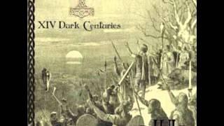 XIV Dark Centuries - Rauhnächte