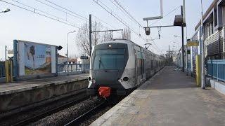 preview picture of video '[Paris] MI09 RER A - Bry-sur-Marne (sans arrêt)'