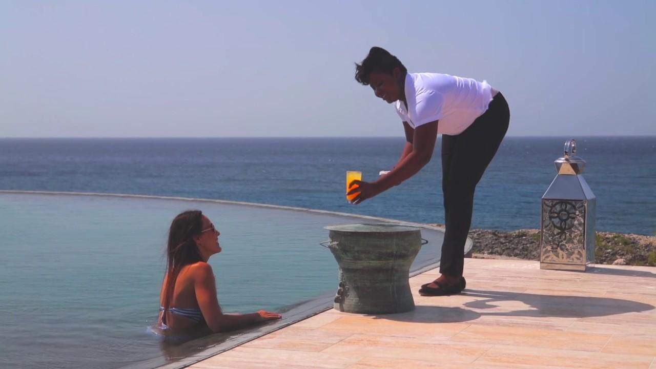 Ani Villas Dominican Republic