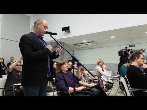 ЧЛЕНОВ НЕ ИМЕЕТ ПРАВА ЛОББИРОВАТЬ ИНТЕРЕСЫ «ЯКУТСКОЙ ЯРМАРКИ»! Скандал со взяткой в Якутии: откровения министра Ирины Высоких