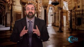 <h5>06. Is ISIS Islamic?</h5><p>In this sixth segment of his Basics of Islam series, Jihad Watch director Robert Spencer discusses whether or not the Islamic State (ISIS or ISIL) is Islamic from the words of one of its founding figures.</p>