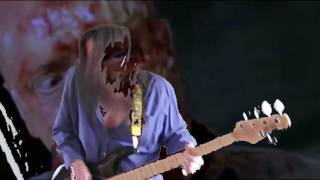 IF YOU WANT BLOOD Ac/Dc Metal Cover by The Pope of Dope