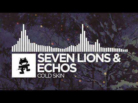 Cold Skin - Seven Lions, Echos