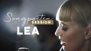 LEA - Leiser (Acoustic)