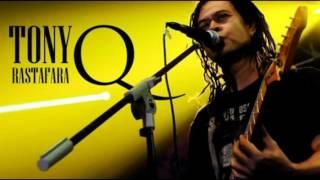 Gambar cover Tony Q Rastafara ft Steven 'n Coconut Treez - Dont Worry