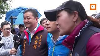 1206國民黨團抗議