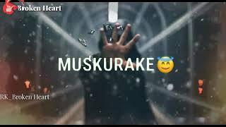 new sad song 2018 punjabi mp3 - मुफ्त ऑनलाइन