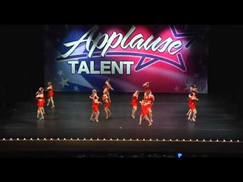 KarTV - Best Tap Performance - Chicago, IL