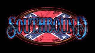 SouthBound Band 'Honkey Tonk Superman'