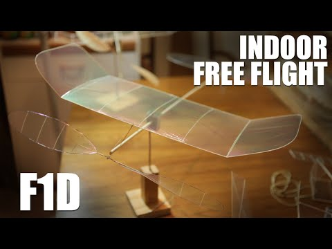 f1d-indoor-free-flight--flite-test