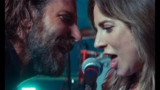 A Star Is Born   Shallow Scene (Lady Gaga & Bradley Cooper)