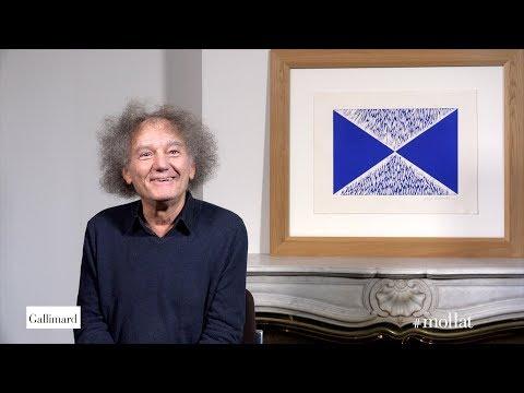 Francois Dosse - La saga des intellectuels français 1944-1989