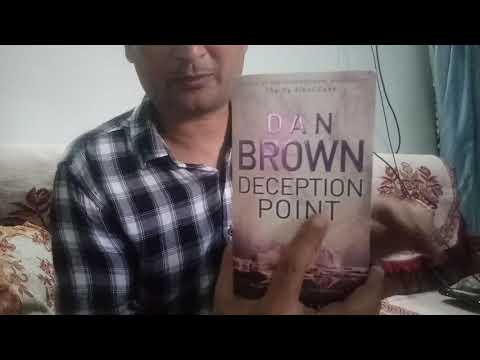 Dan Brown Deception point book unboxing haul cheap price Wish you were here mike gayle book unboxing