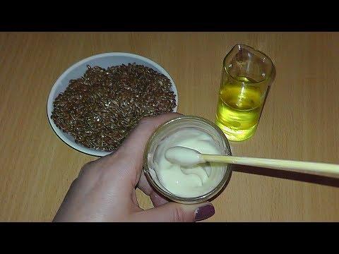 Крем для отбеливания кожи китайский крем