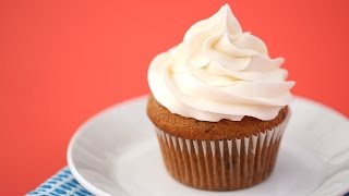 how to make frosting at home without butter