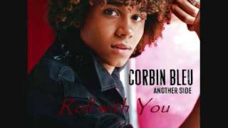 3. Roll With You - Corbin Bleu (Another Side)