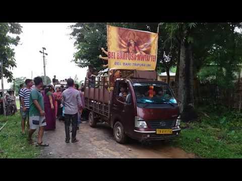 Belbari osa 2016(5)