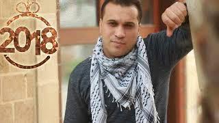 تحميل اغاني كوكتيل يا هلا حي الضيوف 2018 يا حلو شرقي ارقصي بصوت النجم خالد فرج MP3
