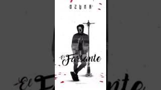 Ozuna - El Farsante Audio official