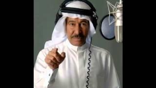 عبدالكريم عبدالقادر - حبه يا قلبي وتنعم في غرامة تحميل MP3