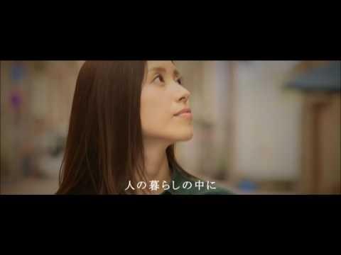 宇部フィルムコミッションPR動画