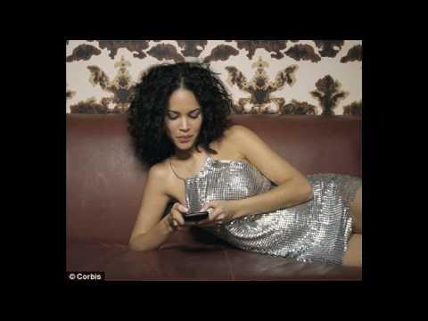 On the Phone(B-One ft Cedric Ta'Ran & DJ Maul