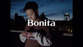 BIM – Bonita