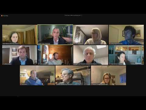Planning Board 4.30.2020