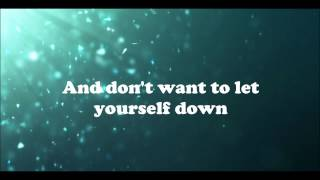 Jukebox The Ghost - The Great Unknown (Lyric video)