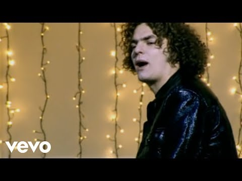 Toploader - Dancing In The Moonlight video