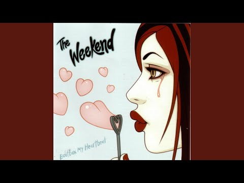 The Weekend - Лучшие песни