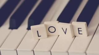 流行钢琴(piano music)(华语流行歌曲)