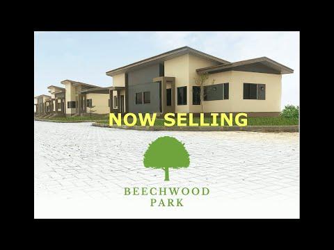 2 bedroom Terraced Bungalow for sale Beechwood Park Estate Lakowe Ajah Lagos