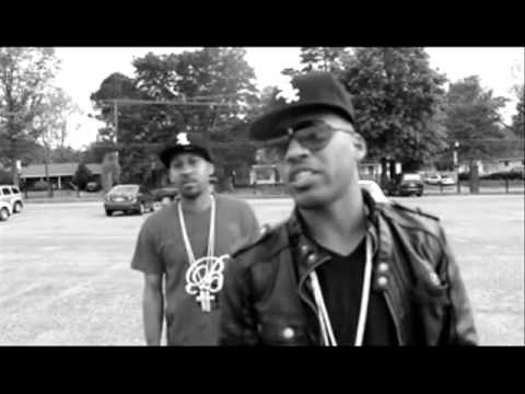 {MB} From the Bottom- to the top Documentary  - BallGame Music