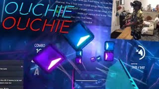 extreme soundclown megamix v clone hero - TH-Clip