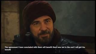 resurrection ertugrul season 5 episode 10 english subtitles