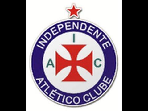 Independente Atlético Clube