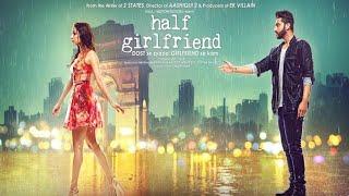 Half Girlfriend Full Movie HD Filmywap