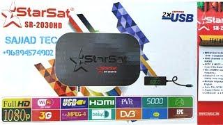 starsat x3 pro 4k - Video hài mới full hd hay nhất - ClipVL net