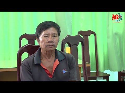 Bắt đối tượng vận chuyển gần 100 gram ma túy đá từ Campuchia về Việt Nam