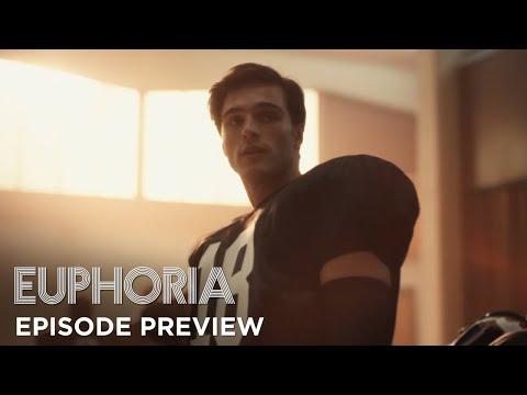 TV Trailer: Euphoria (0)