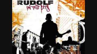 Kevin Rudolf (feat. Nas) - NYC
