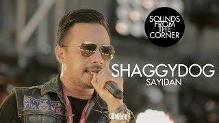 Lirik dan Chord Kunci Gitar Lagu Di Sayidan - Shaggydog: Mari Sini Berkumpul Kawan