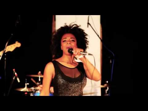 Video Prime Soul Soul Band London