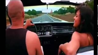 Dom and Letty -Los Bandoleros
