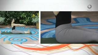 Actívate - Pilates 12